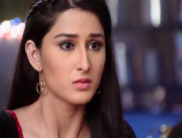 Piya Albela: Maama-Maami fixes Pooja's marriage alliance with Arjun